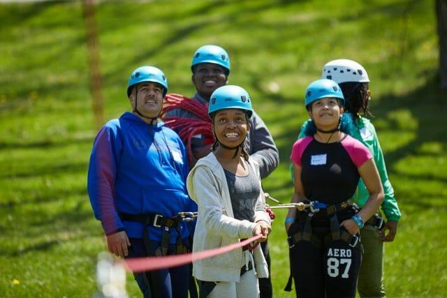 PYC-climbing