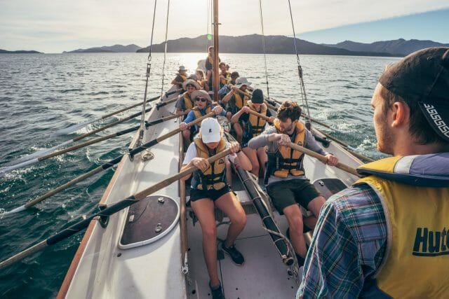 Ob-Australia-rowing