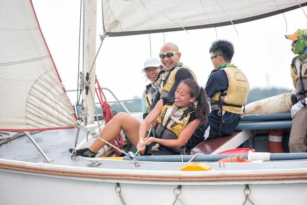 OB-Singapore-Sailing