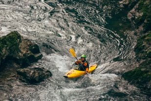 OB-NZ-kayak