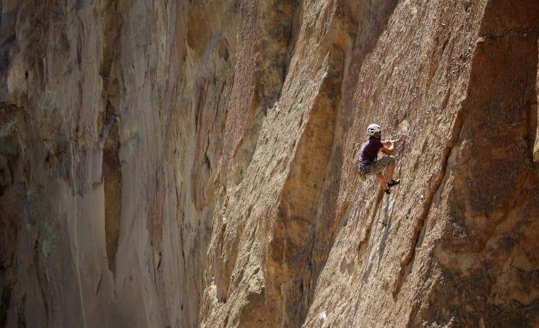 rockclimbing 4-alice-burgess